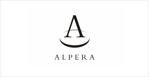 alperalogo