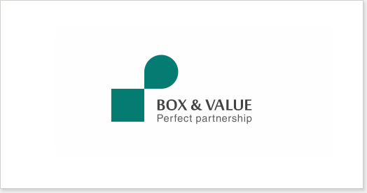 box-and-value-branding-visual-communication-design