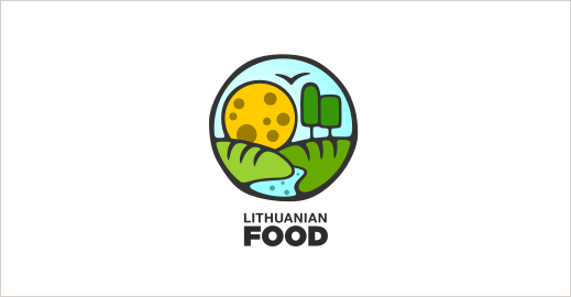 lithuanian-food-brand-identity-design