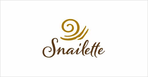 snailette-logotipo-sukurimas