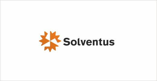 Solventus Logotipu Kurimas