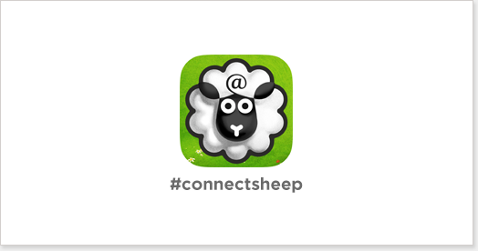connect_sheep_internet_game_ios_android